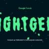 Plus d'une douzaine applications Google Play réduits pour Halloween, pour la plupart des jeux