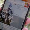 Google Play Music vous permet désormais de télécharger des chansons 50.000