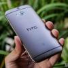 HTC One M8 dispositifs édition déverrouillé et dev voient Lollipop déploiement!