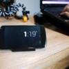 Le Nexus 4 est de retour dans le Play Store US, expédié dans les 1-2 semaines