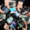 10 téléphones mobiles les plus emblématiques de tous les temps