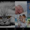 31 nouveaux et remarquables (Et 1 WTF) Applications Android et Live Wallpapers De les 2 dernières semaines (6/16/15 - 29/06/15)