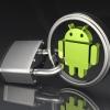 EZ-2-Utiliser module fournit un seul clic l'exploitation de certains téléphones Android