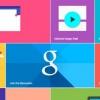 Mise à jour matériel Conception frappe Google Drive, Docs, diapositives et feuilles