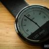 22 meilleures montres faces d'usure Android