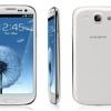 Rogers mise à jour Jelly Bean pour Samsung Galaxy S3 et Galaxy Note arriver bientôt
