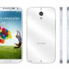Rumeur: Galaxy Note 3 lancement prévue pour Juillet-Août