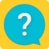 5 Android apps que vous ne devez pas manquer cette semaine! - Google Play hebdomadaire