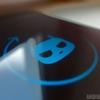 (Mise à jour avec les changements) CyanogenMod 11 M12 Snapshot maintenant disponible pour téléchargement