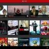 $ 6.99 forfait mensuel Netflix lancé, est livré avec certaines limitations