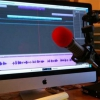 7 Meilleur Podcast applications pour Android