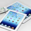 iPad mini-événement fixée au 23 Octobre, quelques jours avant le lancement de Windows 8 comprimés de surface