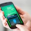 Korea Herald: scanner Iris est sorti, capteur d'empreinte digitale est sur le Galaxy S5