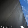 Additional Sense 5 photos sur l'ADN Droid HTC apparaissent en ligne