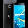 Après un faux départ, Blackberry prend maintenant pré-commandes pour le Priv Android Pour 699 $