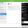 AirDroid pour Windows et OS X ajoute Kik Et Telegram Répondre soutien, de nouvelles langues Dans la version 3.1.3