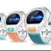 Alcatel annonce le GO Ruggedized JOUER smartphone et aller regarder montre Smart Watch