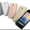 Alcatel OneTouch dévoile encore 2 téléphones, une tablette et les périphériques connectés WiFi (IFA 2015)