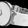 Alcatel OneTouch regarder maintenant disponible en option de couleur blanche