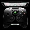 Projet Bouclier le premier de nombreux dispositifs de NVIDIA, mais pas smartphones ou tablettes
