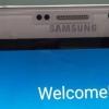 Allégation Samsung Galaxy Note 5 et S6 bord + Photos courtoisie de fuites du distributeur UK Online Mobile Fun