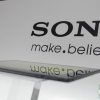Sony Honami l'image teaser publié avant l'annonce officielle