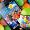 Mise à jour Galaxy S2 Jelly Bean, où sont la fuite Android 4.1.1 pré-versions?