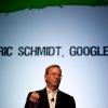 Eric Schmidt prend exception à les commentaires de Tim Cook sur la collecte de données et la vie privée