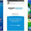 Amazon aurait lancer le service «déverrouillé» pour donner applications loin payés gratuitement