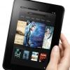 Kindle Fire et Kindle Fire HD 7 en vente maintenant