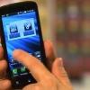 Android 4.0 déploiement à LG Optimus LTE en Corée, Optimus Vu et LTE Tag à suivre