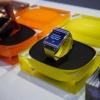 Rumeur: Samsung verre engins dans les oeuvres, provenant en Avril / mai 2014