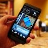 Android 4.3 / Sense mise à jour 5.5 rouler maintenant pour HTC One dans certains marchés européens