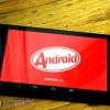 Android 4.4.1 KitKat vu sur Nexus 5, Nexus 4 et Nexus 7 dans les journaux du serveur