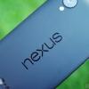 Nexus 5 (noir) est de retour en stock sur Google Play