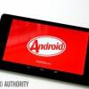 Téléchargement: 10 Nexus Android 4.4.1 mise à jour (build KOT49E)