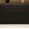 DigiTimes: Asus peut perdre les commandes pour la troisième génération Nexus 7