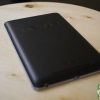 L'image Android 5.1 de l'usine arrive pour Nexus 7 (2012) 3G