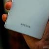 Sony Xperia Z3 + maintenant disponible déverrouillé au Royaume-Uni