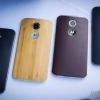 Motorola se prépare à libérer Android 5.1 pour Moto X (2013 & 2014), Moto E (2015) aux Etats-Unis