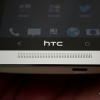 Délai HTC One KitKat Amérique du Nord sera manqué par une à deux semaines
