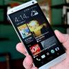 HTC One (M7) pour obtenir Sense 6 à la fin de mai, le Canada et des États-Unis uniquement pour l'instant