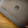 Nexus téléphone de Huawei pour disposent de 5,7 sur l'écran et Snapdragon 810 - analyste chinois