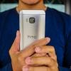 HTC promet produit de héros en Octobre, des améliorations significatives pour la série M de l'année prochaine