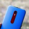 Motorola lance, une version plus rapide plus cher de la Moto G au Mexique