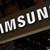 Samsung prévoirait un 18,4 pouces tablette Android