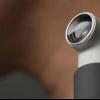 Nouvelle caméra de RE HTC ressemble à un petit périscope