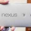 L'ancien PDG de Motorola révèle la vraie nature de l'original Nexus 6 fossette