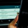 Google nie revendications de collecte de données Android Auto suivante dure rapport Motor Trend
