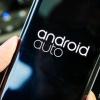 Android version 1.2 introduit Auto améliorées raccourcis de l'écran d'accueil